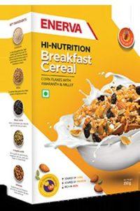 enerva-breakfast-cereal