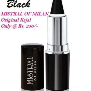 kajal-black